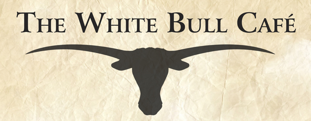 The White Bull Cafe