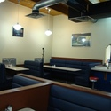 Our Large Booths